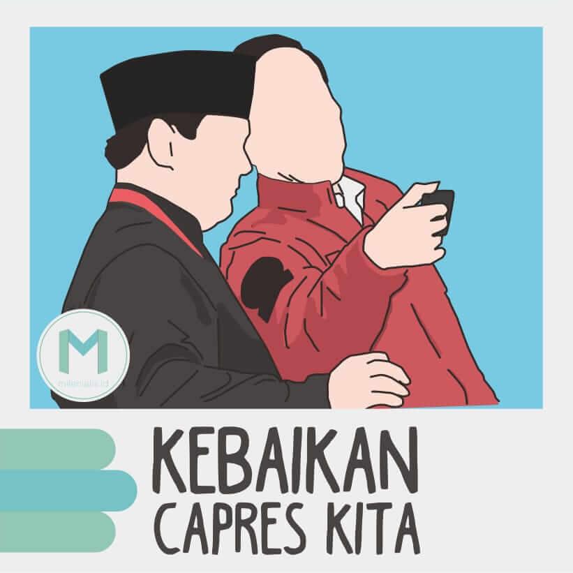 Capres