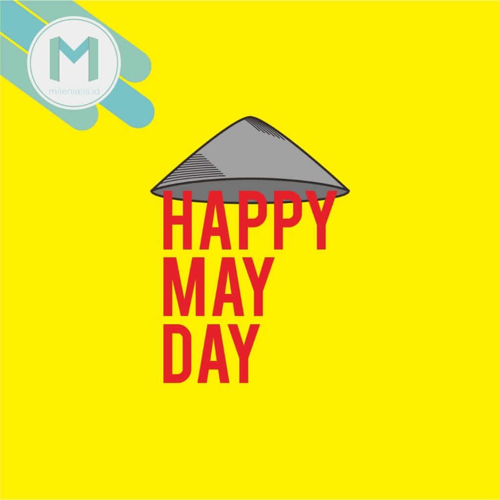 Cerita Lengkap 1 Mei Jadi Hari Libur Nasional