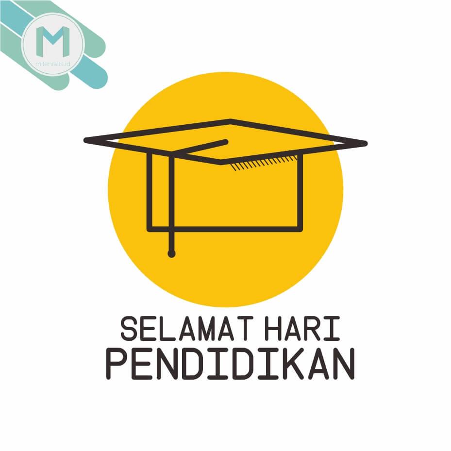 Menilik Fakta Menarik Pendidikan di Indonesia