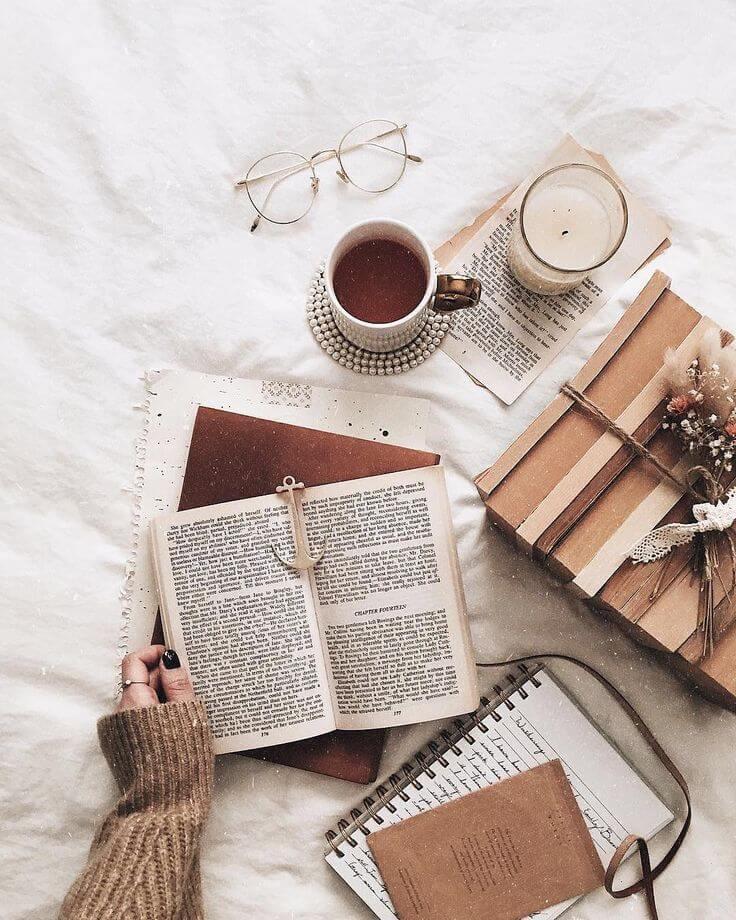 Rekomendasi Bacaan untuk Lebih Menjiwai Semangat Hari Kartini