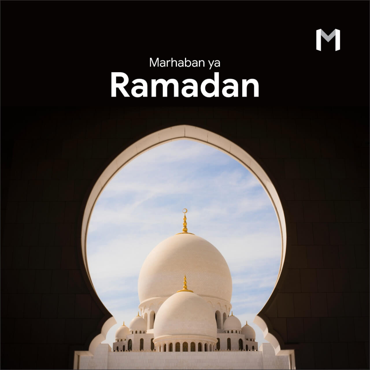 8 Kegiatan Seru Ramadan yang Terpaksa Kita Lewatkan Tahun Ini
