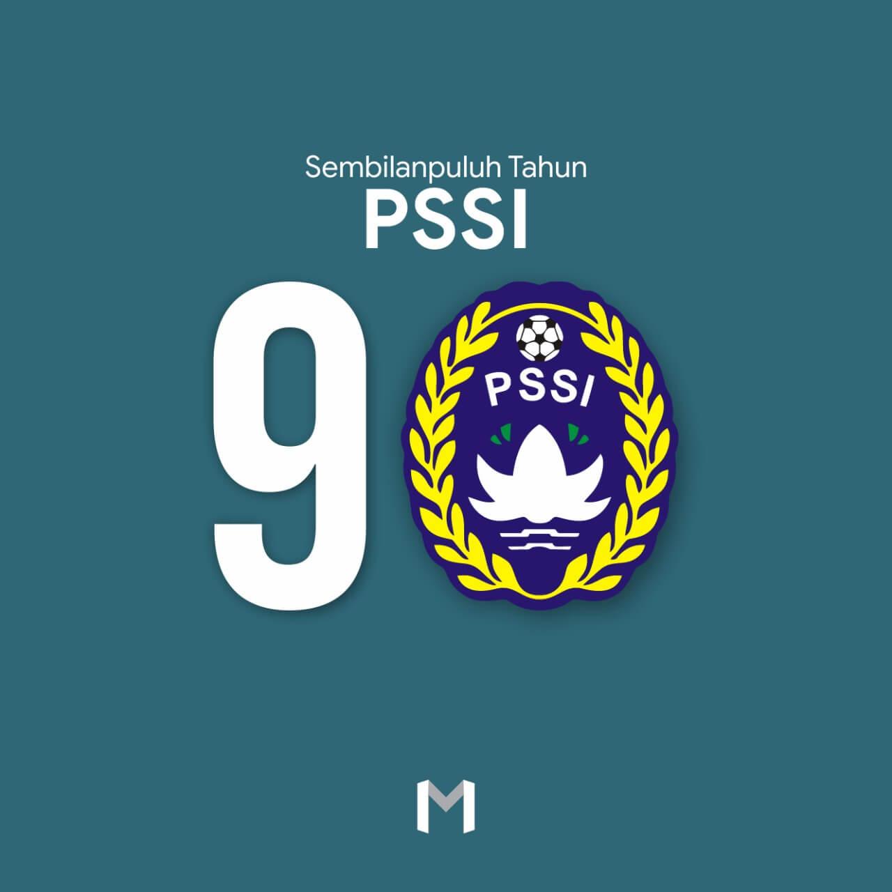 90 Tahun PSSI, Peran Muhammadiyah di Persepakbolaan Indonesia