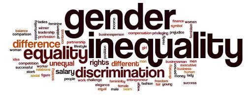 Mengupayakan Kesetaraan Gender
