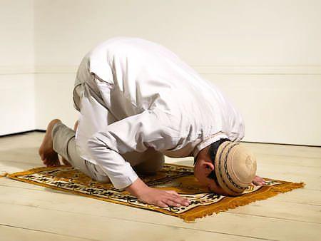 Berkah Ramadan-mu Ada di Rumah