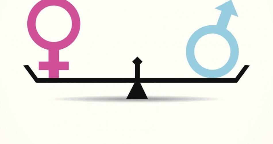 memaknai kesetaraan gender