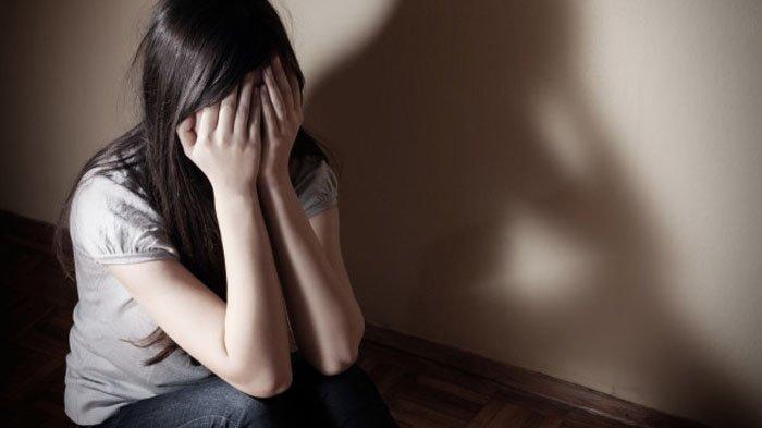 Stop Menyalahkan Korban Kekerasan Seksual!