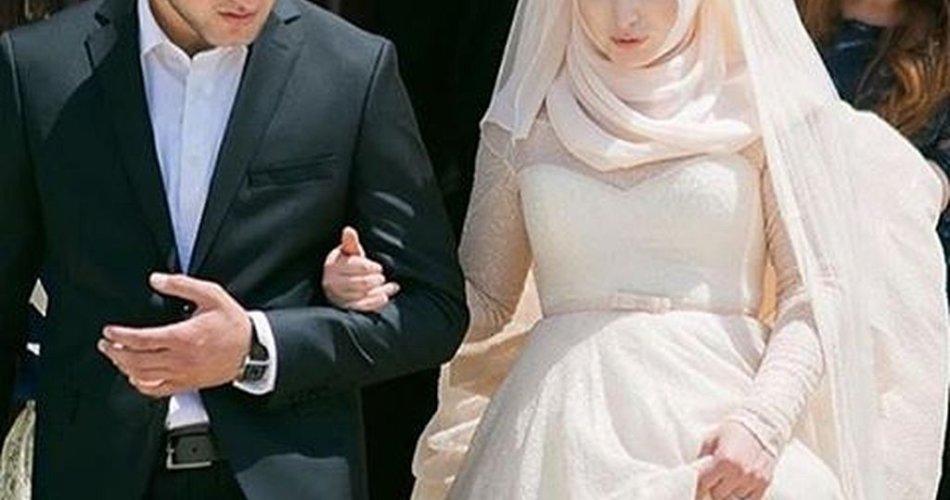 Menikah Muda Itu Bagi yang Mampu, Bukan yang Nafsu