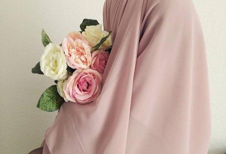 Awas Keliru! Ini Bedanya Kerudung, Jilbab, dan Hijab
