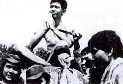 Soe Hok Gie: Anak Indie yang Aktivis