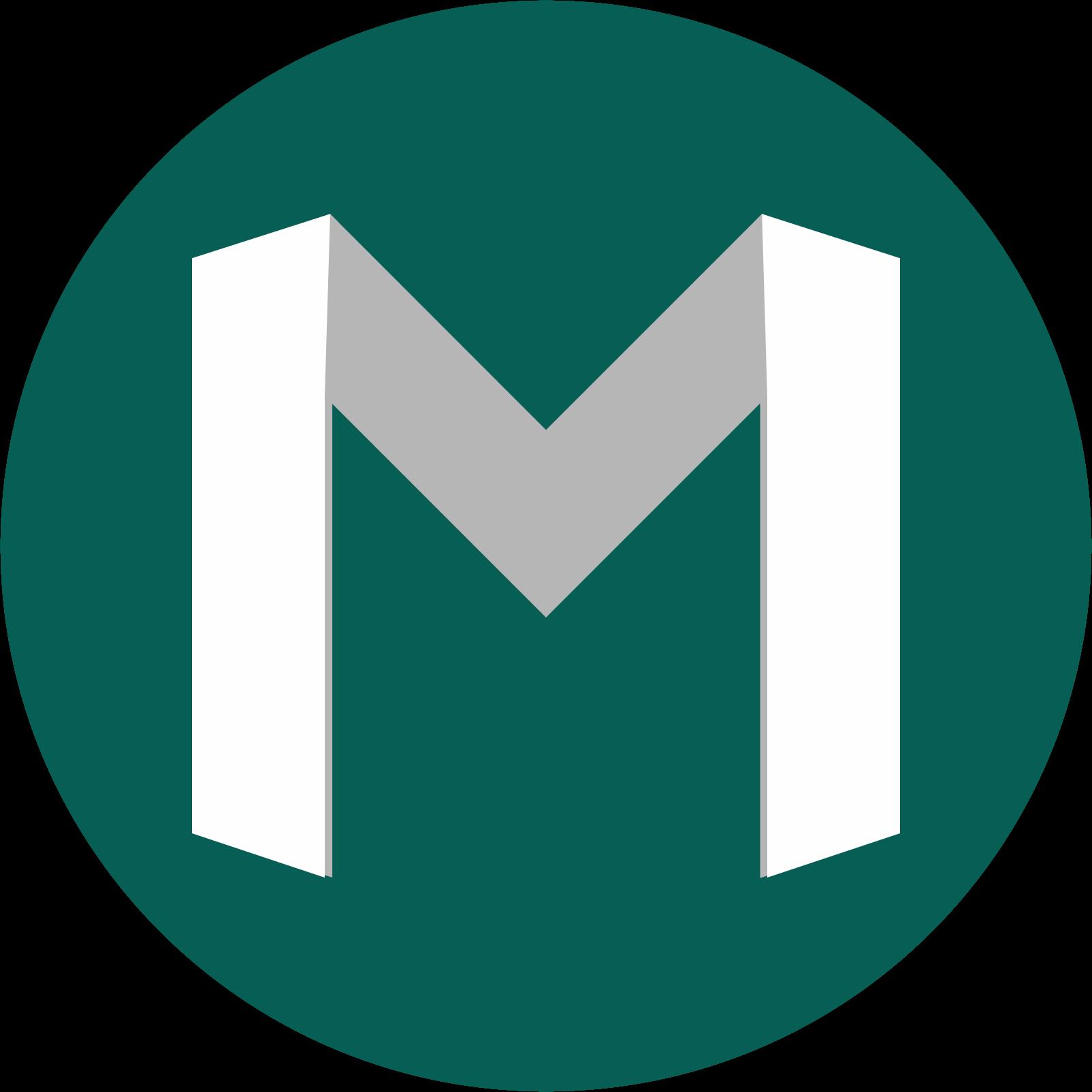 Milenialis.id