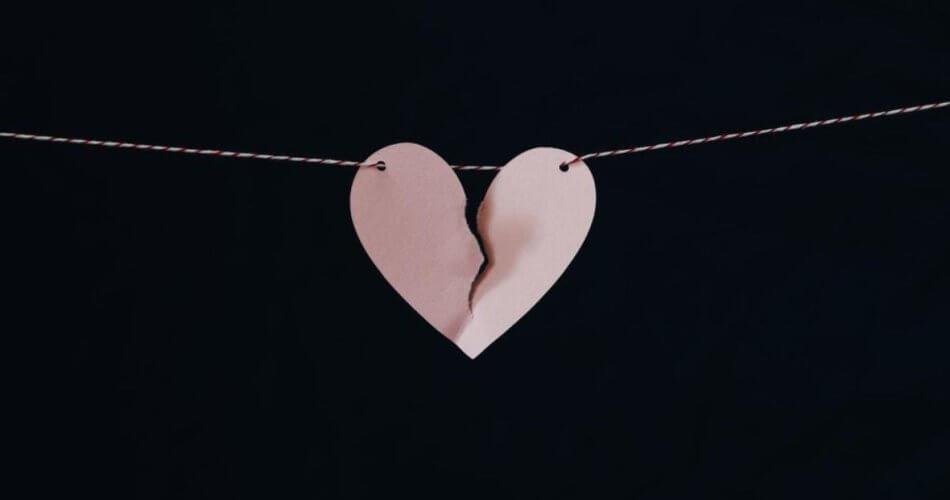 Mengapa Anak Muda Perlu Mengalami Patah Hati?