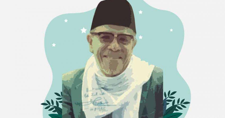 Mengenal Tasawwuf Modern Ala Buya Hamka:ibtimes.id:Galih