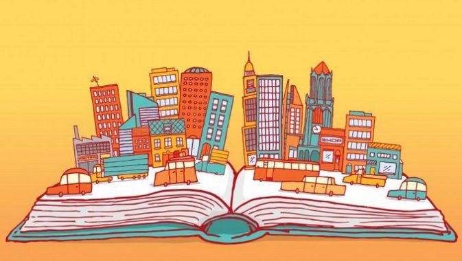 cara meningkatkan kemampuan literasi
