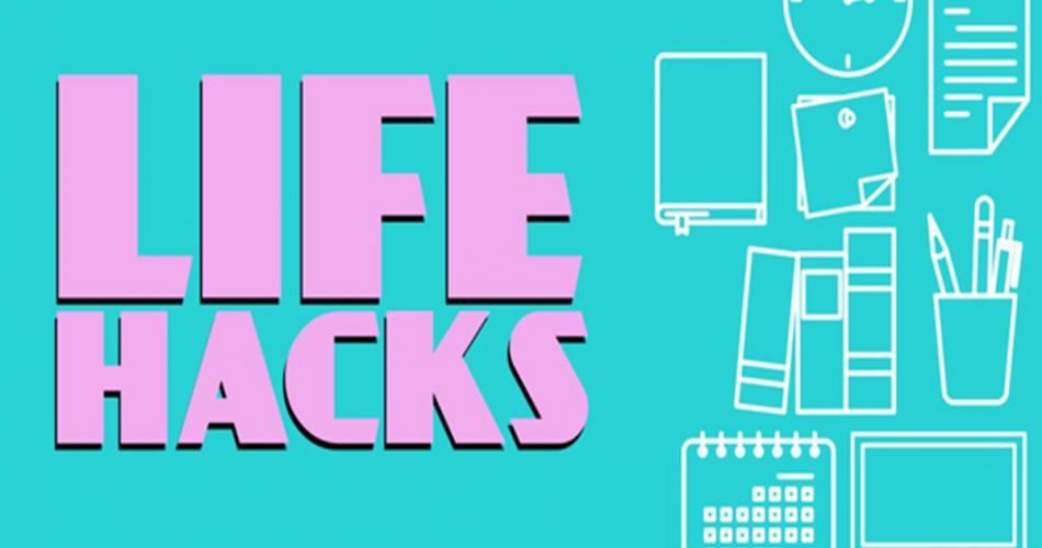 3 Tutorial Life Hack yang Sebaiknya Nggak Perlu Dipraktikkan
