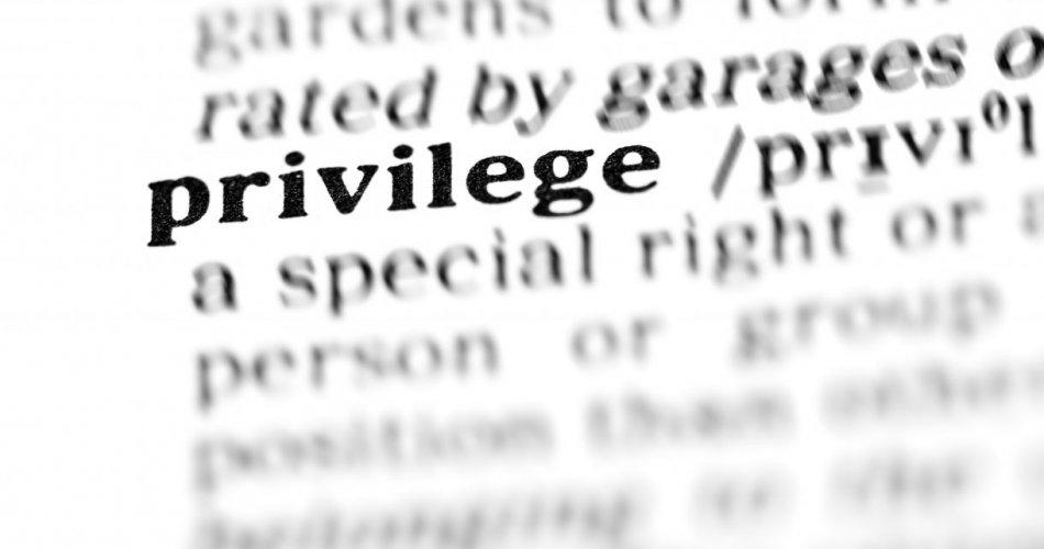 Apa Harus Punya Privilege Biar Bisa Sukses?