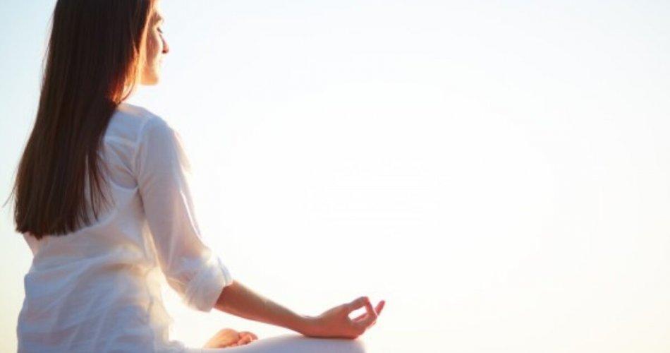 Cara Jitu Lakukan Self-Healing