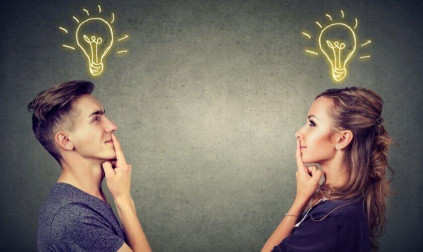 Critical Thinking: Penangkal Hoaks bagi Anak Muda