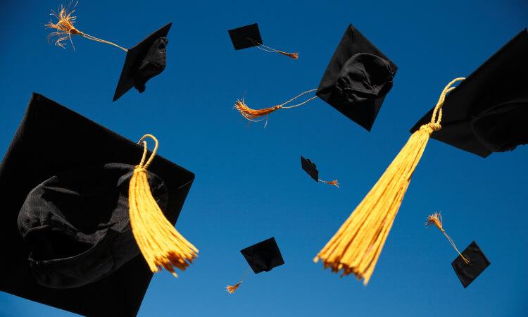 gelar pendidikan tak percuma