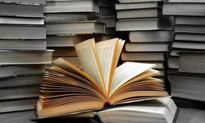 menerbitkan buku lewat jalur indie