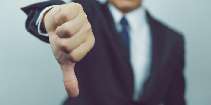 4 Cara Balas Dendam Terbaik Saat Diremehkan Orang