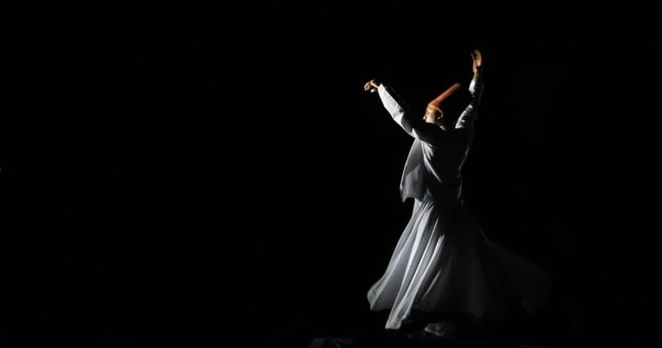 Jangan Jadikan Surga Tujuan Ibadahmu!: Nuran Albayrak