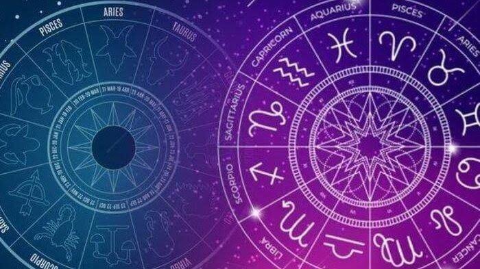 Sulitnya Menjadi Seseorang yang Tidak Percaya Zodiak