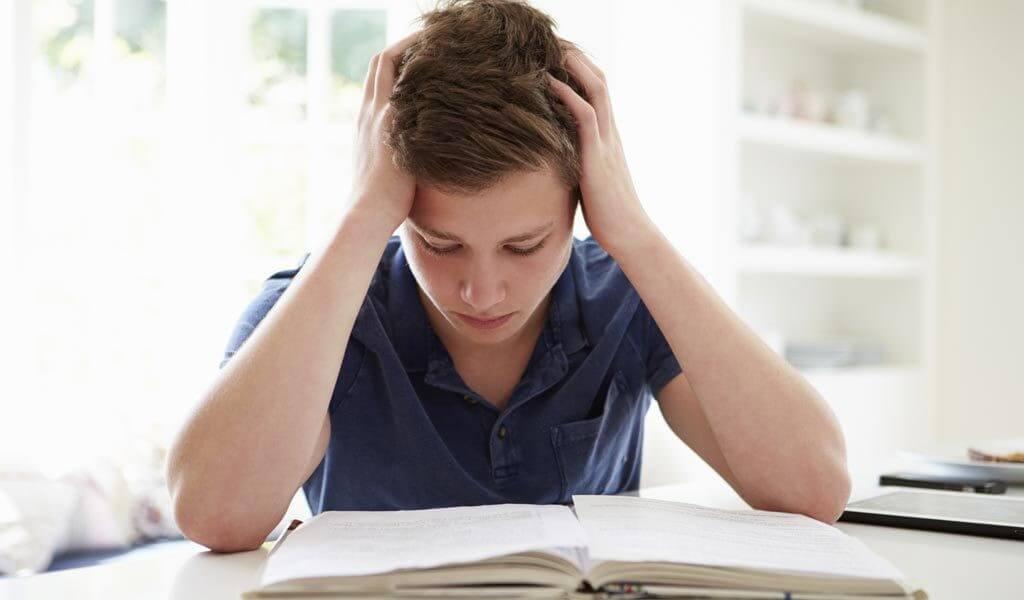 Kuliah Online Sudah Mulai, Tapi Masih Mager dan Susah Fokus?