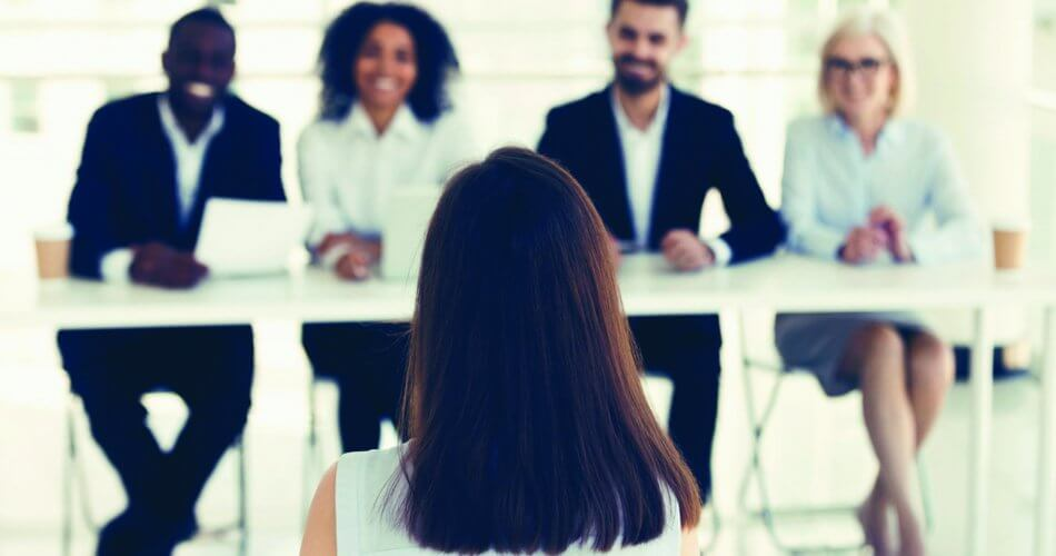 3 Pertanyaan Oleh Para Pelamar Kerja yang Bikin HRD Heran Saat Interview