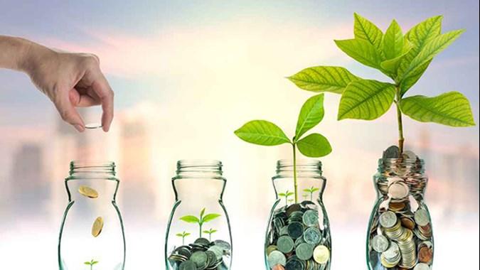 Setelah Bisa Berhemat, Ini 3 Langkah Awal Untuk Memulai Investasi