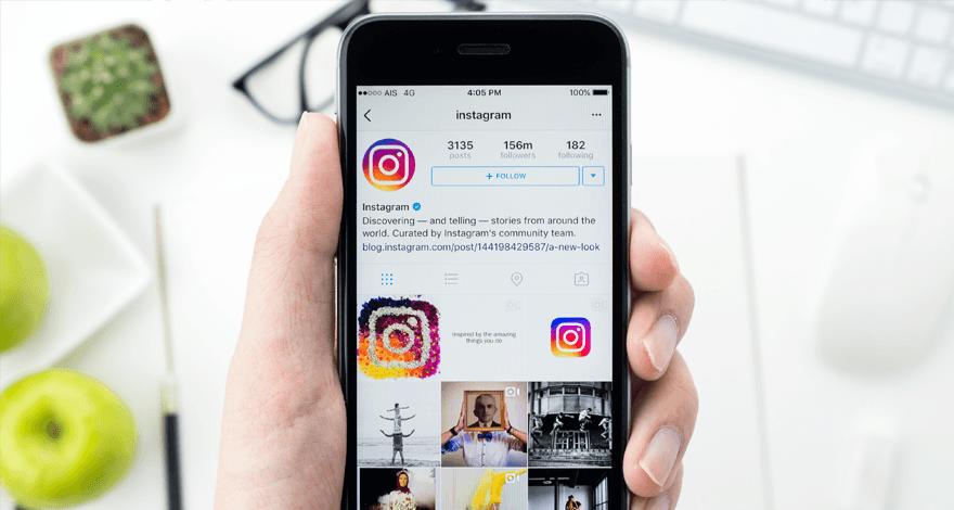Keluh Kesah Admin Instagram Lowongan Kerja, dari Dikira Makelar Pekerjaan sampai Orang Kaya