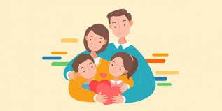 3 Alasan Pendidikan Parenting Penting Dipelajari oleh Milenial