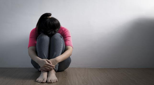 Yuk, Edukasi Diri untuk Lebih Mengenali Pelecehan Seksual