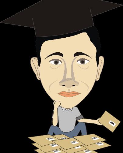 Sarjana Pendidikan: Sering Dianggap Ahli Semua Pelajaran