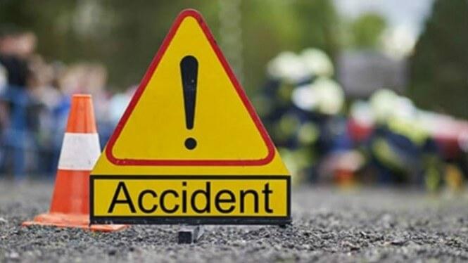 3 Hal Janggal dan Nggak Ada dalam Berita Kecelakaan