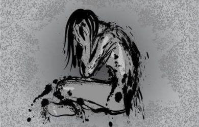 Depresi: Perihal Luka, Kita Semua Sama