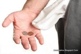 Kemudahan Hidup yang Cuma Bisa Didapatkan Kalau Punya Uang Sedikit
