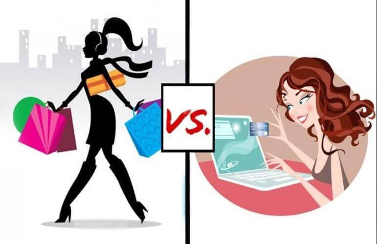 Hal yang Menjengkelkan Saat Belanja via Online