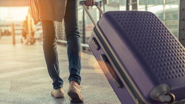 Menjadi Traveler Cerdas dengan Liburan Ramah Lingkungan