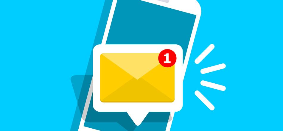 3 Hal untuk Menyikapi SMS Promo