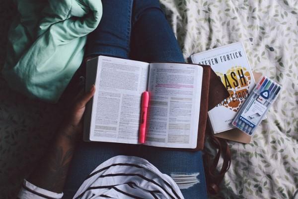 Belajar untuk Ujian atau Ujian untuk Belajar?