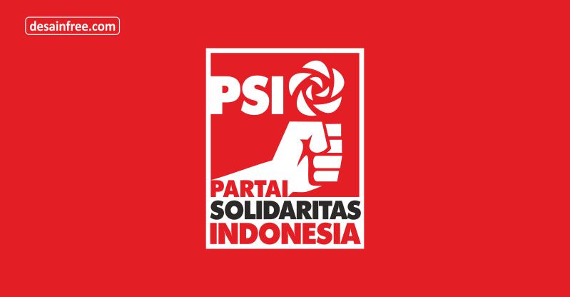 Partai Solidaritas Indonesia PSI menang di medsos