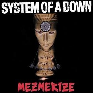 Alasan Mengapa Mezmerize Adalah Album Terbaik Milik System of a Down