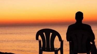 5 Cara Mengatasi Kesepian