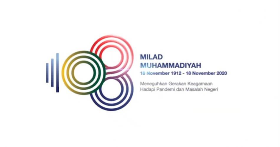 muhammadiyah gerakan anak muda