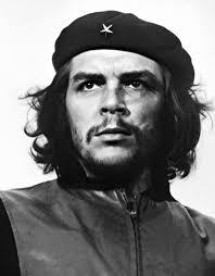 Che Guevara: Sebuah Memoar