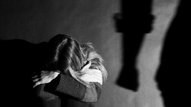 Kekerasan Berbasis Gender: Mimpi Buruk Pandemi