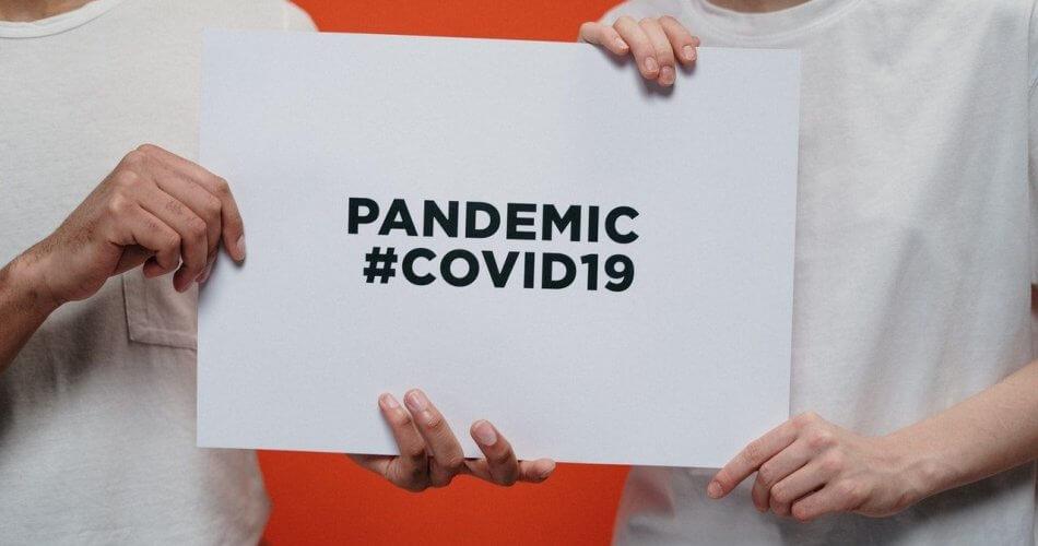 Merayakan Satu Tahun COVID-19