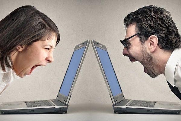 Debat Sehat di Media Akankah Tercipta?