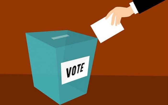 Pemilwa: Cerminan Politik Indonesia