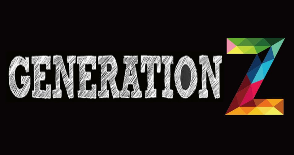 Generasi Z itu Seperti Apa?